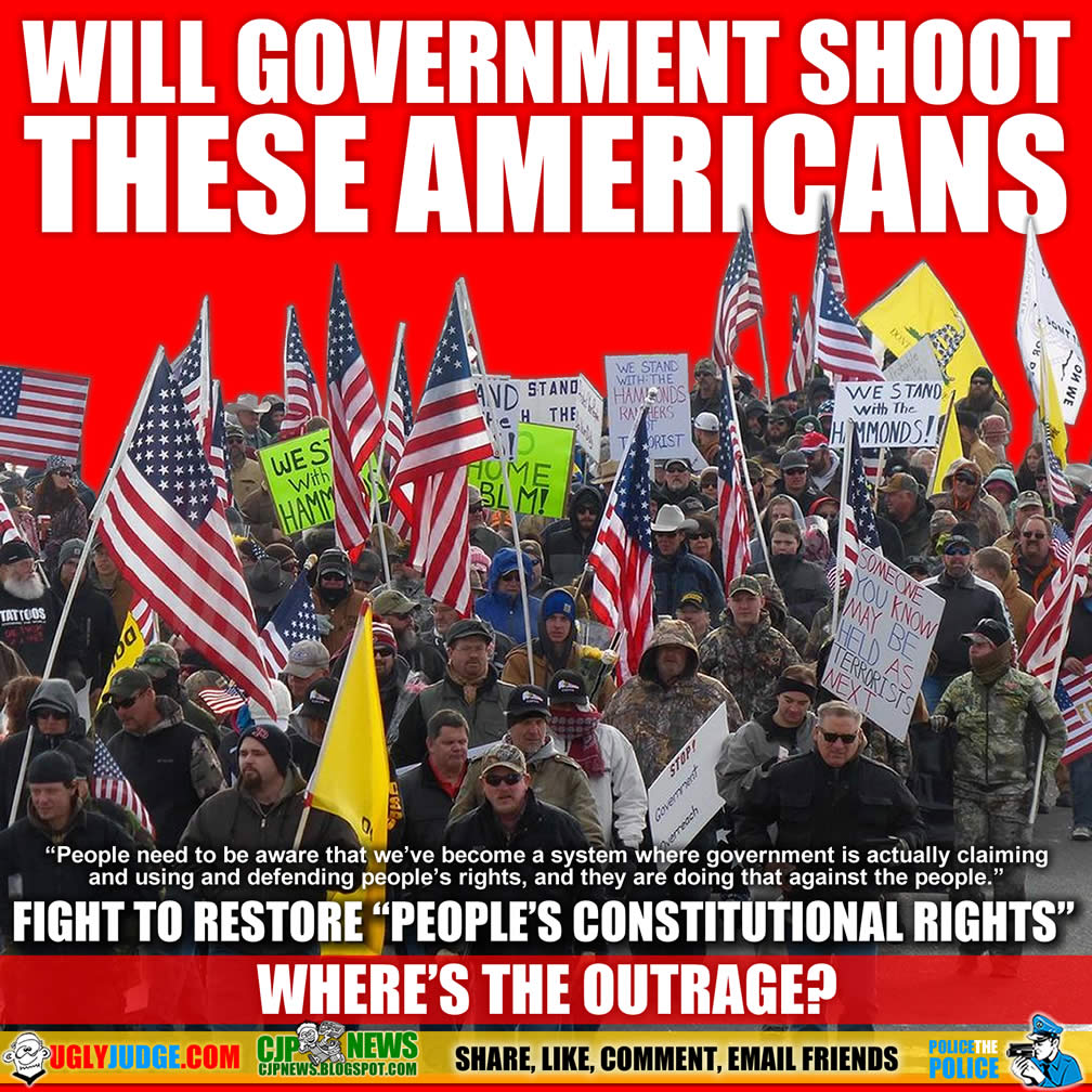 will-the-us-government-shoot-these-americans-standing-for-constitutional-rights.jpg