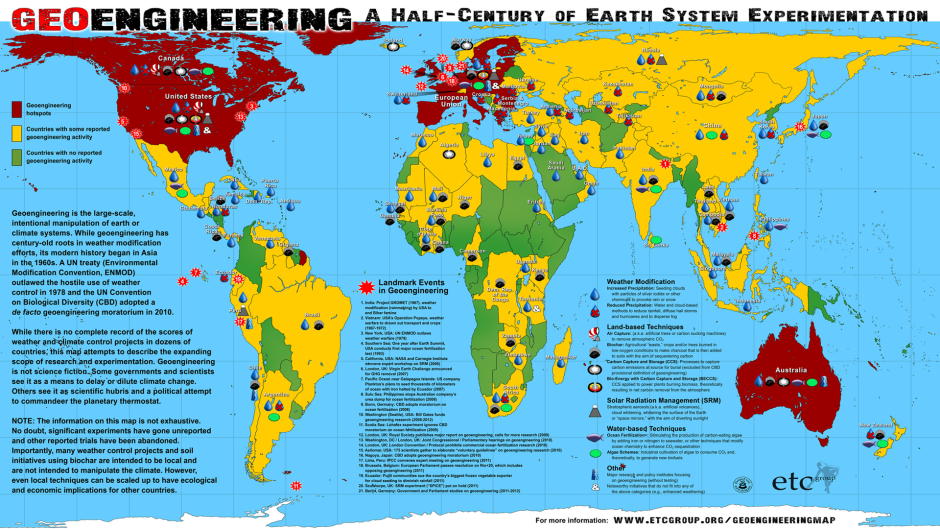 world-of-geoengineering-etcgroup1.png