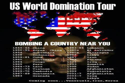 world_dom_tour.jpg