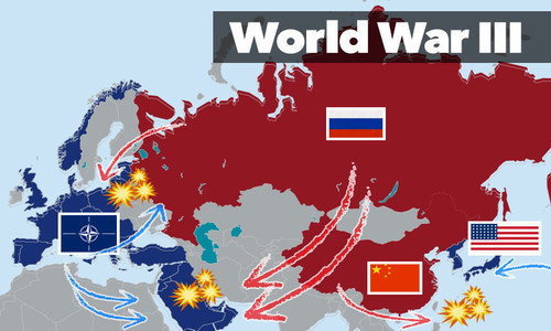 world_war_3_china_russia_nato.jpg