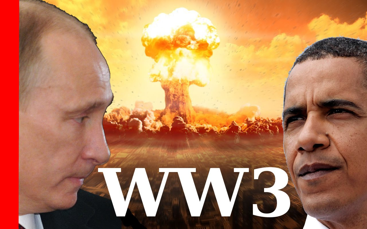 ww3_obama_putin_insanity.jpg