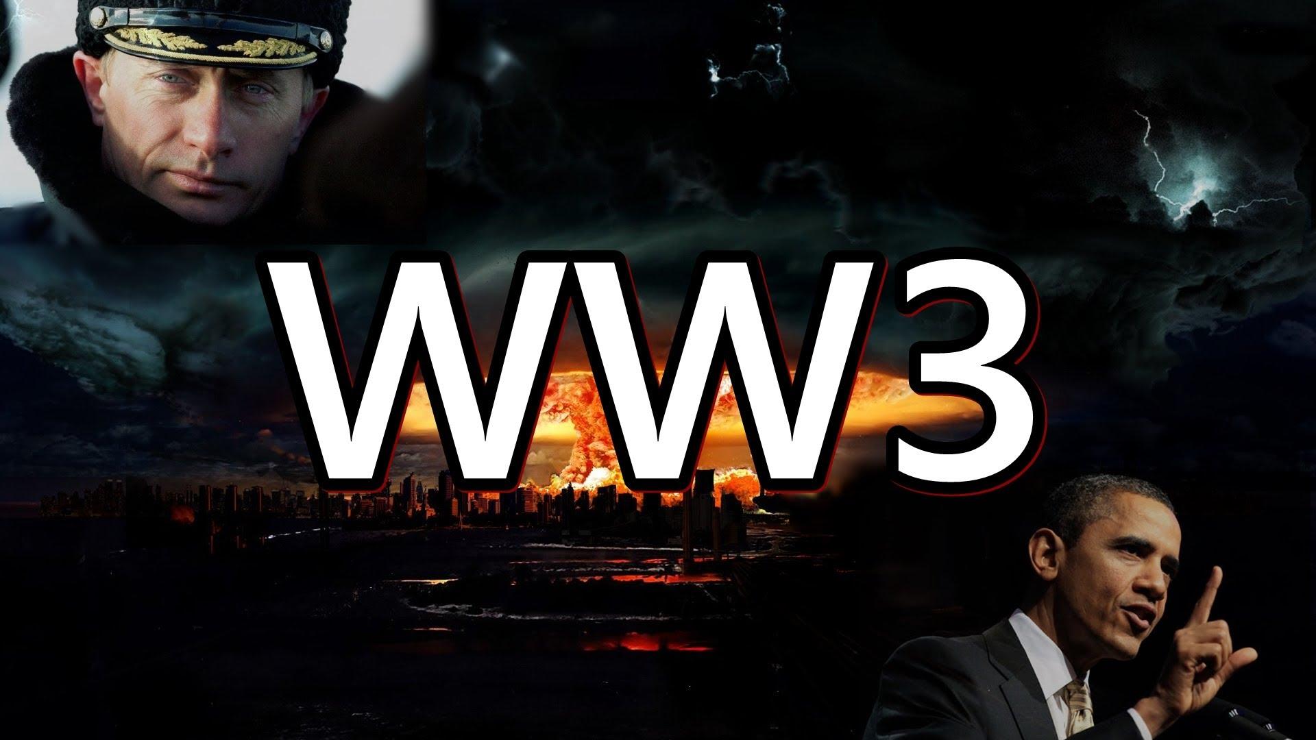 ww3op.jpg