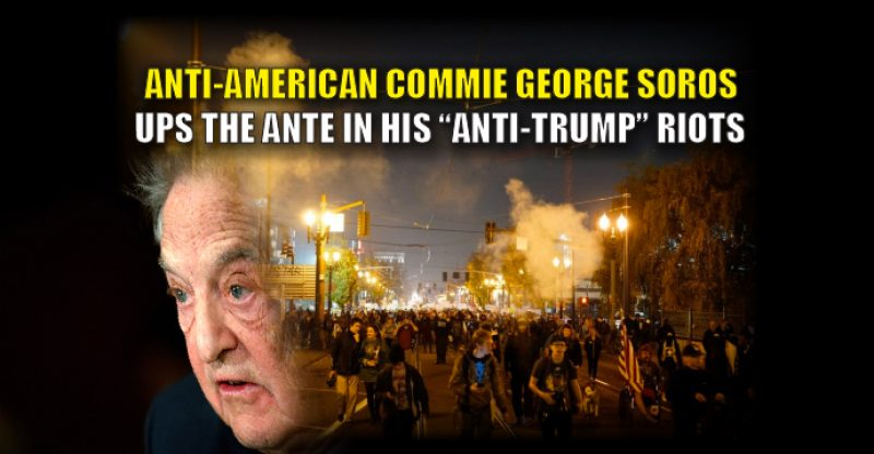 x001-SOROS-RIOTS-01-800x416.jpg.pagespeed.ic.l3p4hQ9Z_s.jpg