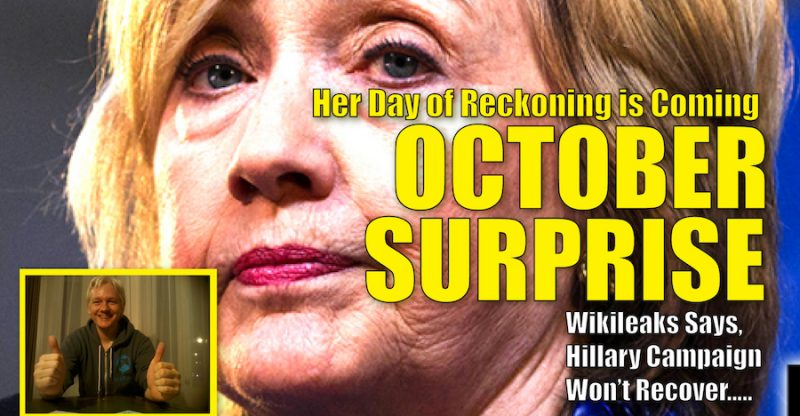 xHillary-October-Surprise-01-800x416.jpg.pagespeed.ic.8I2DqkxkTm.jpg