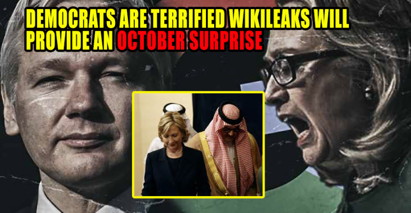 xdemocrats-terrified-october-surprise-800x416.png.pagespeed.ic.MeXff_DNDm.jpg.png
