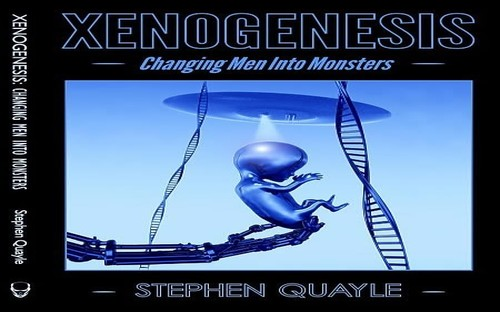 xenogenesis_turning_men_into_monsters_book.jpg