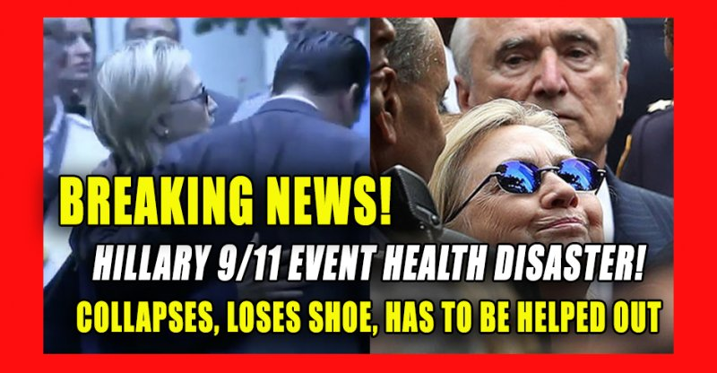xhillary-911-event-health-disaster-800x416.png.pagespeed.ic.Wq2El2aap4.jpg