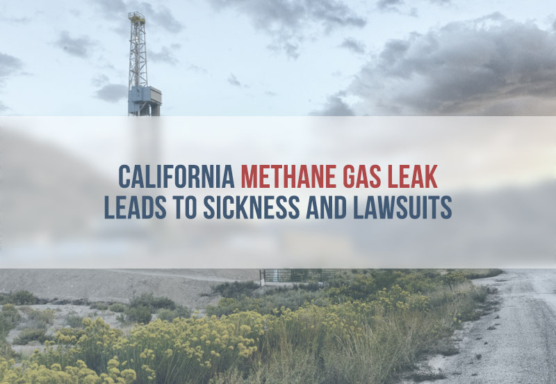 xnews-ca-methane-leak.jpg.pagespeed.ic.7tPhQhIjU_.jpg