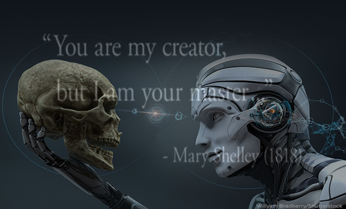 you_are_my_creator.png