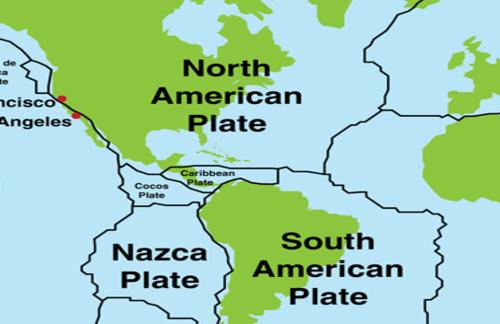 zoom_caribbean_plate.jpg